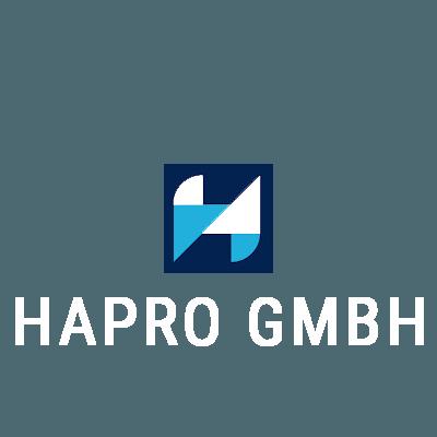 hapro-Gmbh