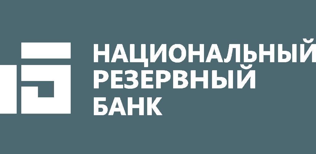 logo-nrbank